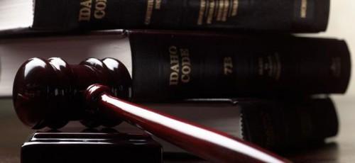 Средняя зарплата руководителя юридического отдела в Уфе составляет 65 тысяч рублей