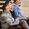 Оптимизация бизнес процессов с помощью IT технологий