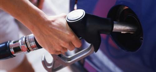 Аналитики прогнозируют повышение цены на бензин