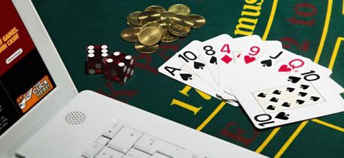 В Уфе ограничили доступ к 193 сайтам виртуальных казино