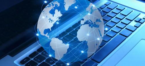 «Центр событий Уфы» запускает единый туристско-информационный портал для привлечения гостей