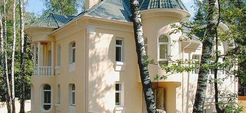 В России придумали метод борьбы с домами-фантомами