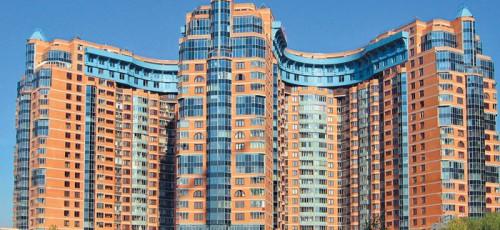 Депутаты Госдумы решили провести налоговый маневр в сфере недвижимости