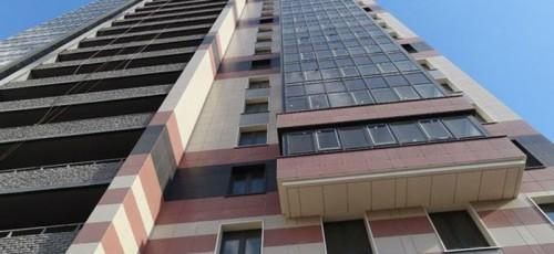 СМИ тиражируют новость о том, что цены на жилье начали расти