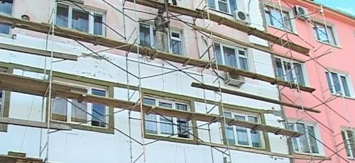 В Башкирии выявлены нарушения в сфере жилищно-коммунального хозяйства