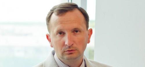Итоги года от финансового аналитика FOREX CLUB Алексея Чунтонова