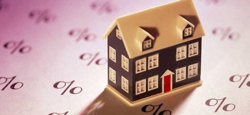 В каких банках ипотечные ставки привлекательнее?