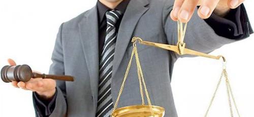 Директора юридических департаментов в Уфе зарабатывают, в среднем, 110 тысяч рублей