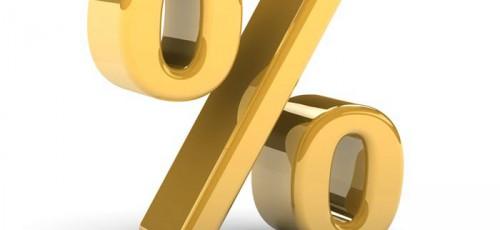 ВТБ снижает ставки по кредитам для компаний малого и среднего бизнеса в рамках программы Корпорации МСП