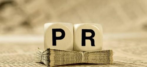 Средняя зарплата директора по рекламе и PR в Уфе составляет 95 тысяч рублей