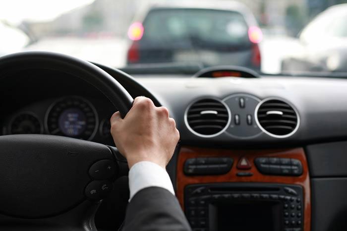 Картинки по запросу водить машину
