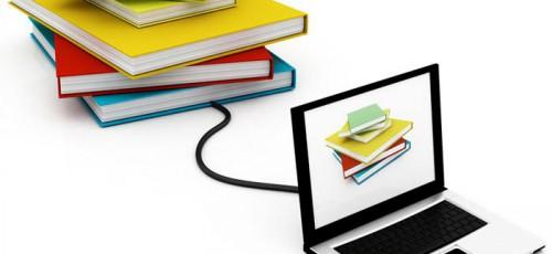 Ежегодно республика тратит 30 млрд рублей на систему образования. По мнению специалистов, внедрение электронной формы обучения повысит эффективность выделяемых средств