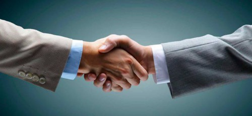 Бизнес-эксперты. Совет ОНФ проверит эффективность поддержки предпринимательства