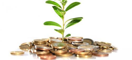В Башкирии создадут Фонд поддержки инвестиционных инициатив малого бизнеса