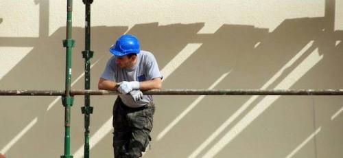 Перевыполнили план и обогнали показатели 2014 года: о программе капитального ремонта домов в республике