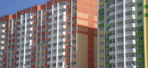 Рынок специализированных СМИ о недвижимости: кризис жанра