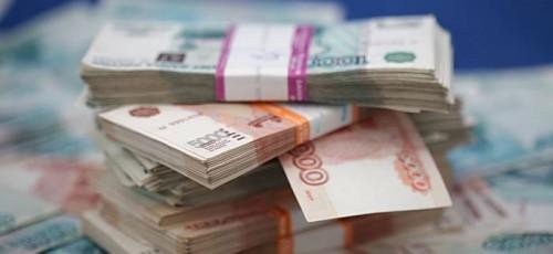 ВТБ в Башкирии поддерживает средний бизнес