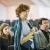 Конфликты в системе управления персоналом