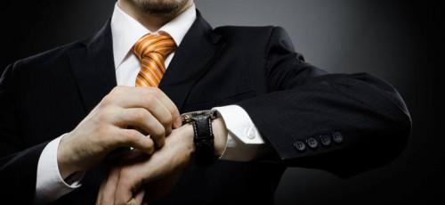 Рекрутинговое агентство Superjob представляет топ-5 самых дорогих и интересных вакансий в Уфе за апрель