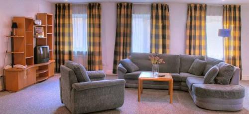 С начала года цены на аренду жилья в Уфе снизились на 10%