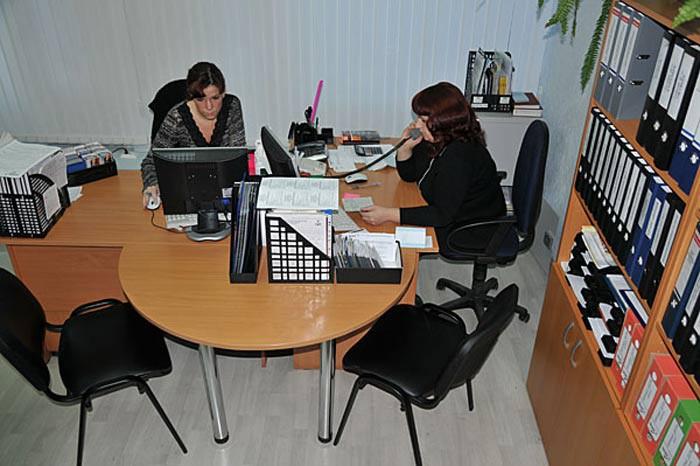 отдел кадров вакансии актобе термобелье