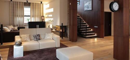 Сколько стоит самая дорогая квартира Уфы?