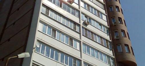Средняя цена на вторичное жилье в Уфе составляет 65,6 тысячи рублей за квадрат. За два месяца она снизилась на 7%