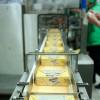 «Белебеевский молочный комбинат» представил масло в новой, современной упаковке