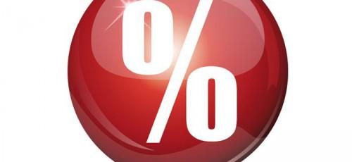 Банкам могут запретить рекламировать кредиты