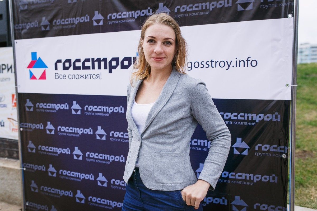 МузЭнергоТур   2015