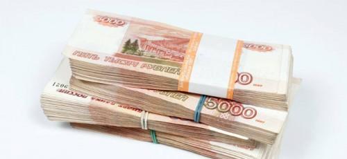 Башкирия может закончить год с дефицитным бюджетом