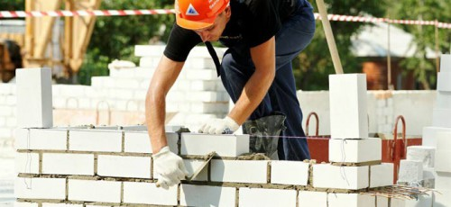В республике выявлено более 3 тысяч нарушений трудового законодательства