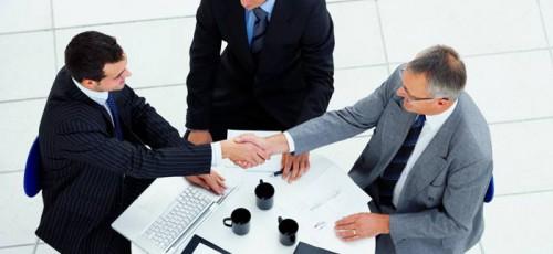 В Уфимском районе будет развиваться муниципально-частное партнерство