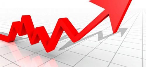 Главное – положительная динамика: Ирек Ялалов о социально-экономических показателях Уфы в этом году
