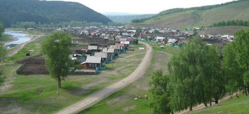 Пять районов Башкирии смогут получить «Социальный паспорт территорий»