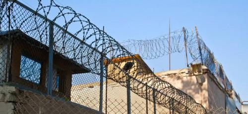 В Башкирии уменьшилось число жалоб от осужденных по вопросу условий содержания