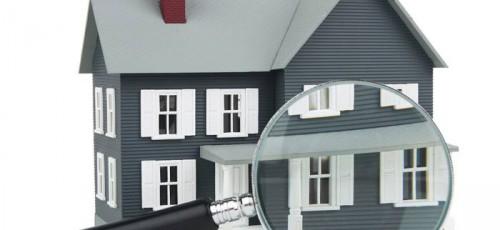 Для оценки стоимости недвижимости разработают методику