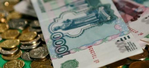 Объем субсидий некоммерческим организациям в этом году составит 460 млн рублей