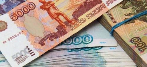 Бывший гендиректор предприятия «Башкиравтодор» избавился от имущества на 16 млн рублей, чтобы не платить по долгам