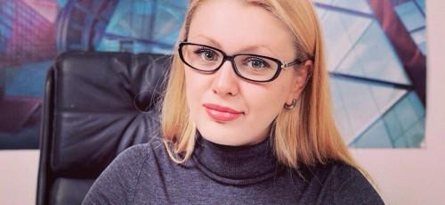 фото Юлия Маликова на сайт