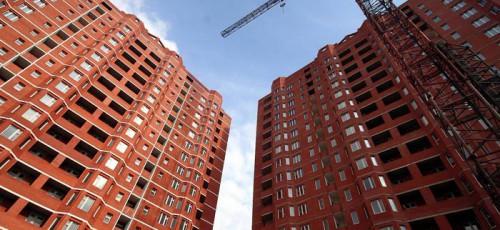 Покупатели недвижимости в Уфе меняют планы