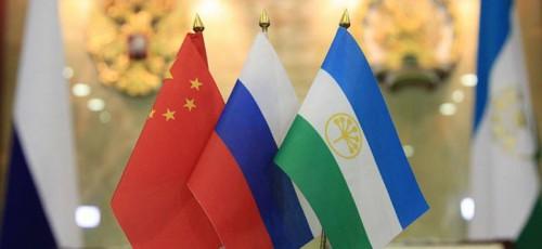 Из Башкирии в Китай: почему нельзя подписывать договоры в Поднебесной, и другие подводные камни экспорта