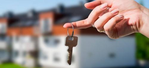 В России перестанут выдавать свидетельства о государственной регистрации прав на недвижимое имущество