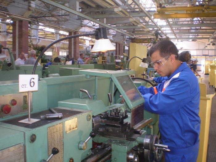 отдел кадров на заводе в воронеже Звуковые