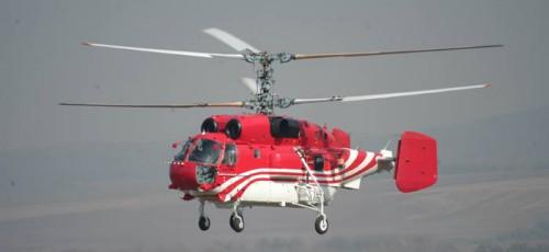 Небесные молитвы. Башкирские священнослужители теперь используют вертолеты и самолеты для религиозных ритуалов