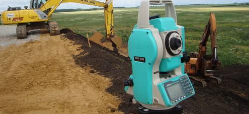 Госзакупки недели: Застройка территорий, ремонт тротуаров и восстановление кладбища