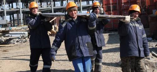 Точка зрения. Зульфира Акбашева о строительном рынке Башкирии
