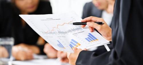 В Уфе утвердили новый инвестиционный портфель