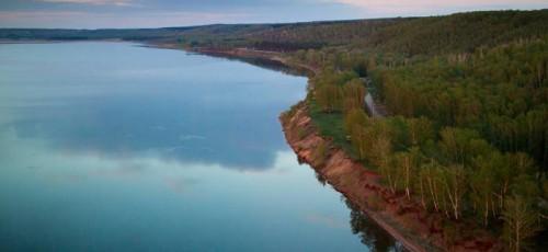 Башкирский туризм реализует 11 инвестпроектов