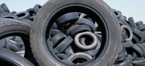 Уфимская «новая экономика» сконцентрировалась на качестве дорожного покрытия